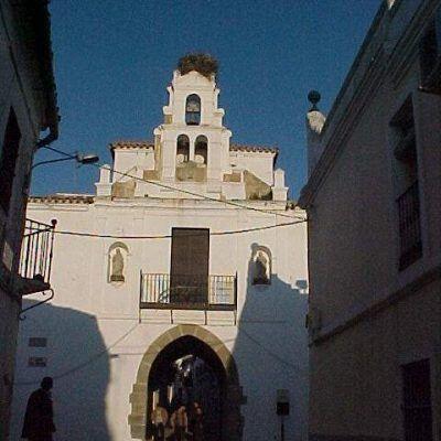 ArcoJerez