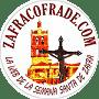Zafracofrade - El portal de la Semana Santa de Zafra